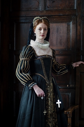 RJ-Mary Queen Of Scots-028