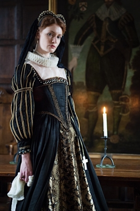 RJ-Mary Queen Of Scots-029