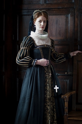 RJ-Mary Queen Of Scots-032
