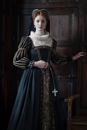 RJ-Mary Queen Of Scots-034