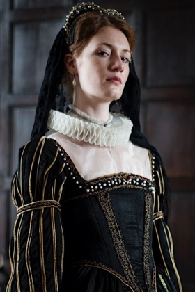 RJ-Mary Queen Of Scots-035