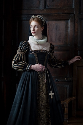 RJ-Mary Queen Of Scots-036