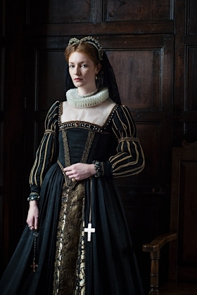 RJ-Mary Queen Of Scots-038