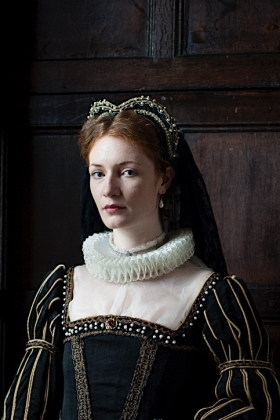 RJ-Mary Queen Of Scots-039