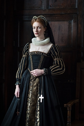 RJ-Mary Queen Of Scots-040