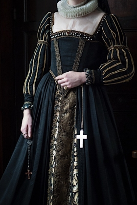RJ-Mary Queen Of Scots-041