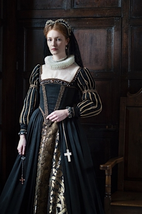 RJ-Mary Queen Of Scots-042