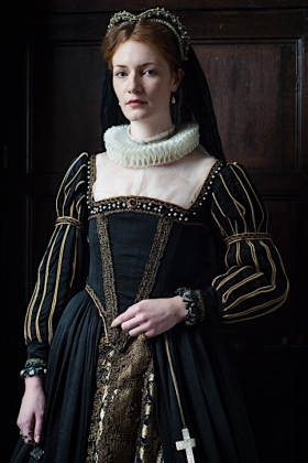 RJ-Mary Queen Of Scots-044