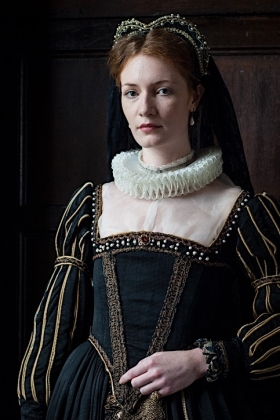 RJ-Mary Queen Of Scots-045