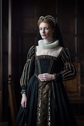 RJ-Mary Queen Of Scots-046