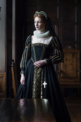 RJ-Mary Queen Of Scots-047
