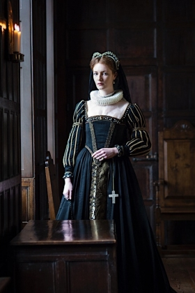 RJ-Mary Queen Of Scots-048