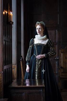 RJ-Mary Queen Of Scots-049