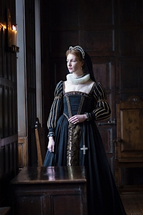 RJ-Mary Queen Of Scots-050