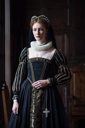 RJ-Mary Queen Of Scots-051