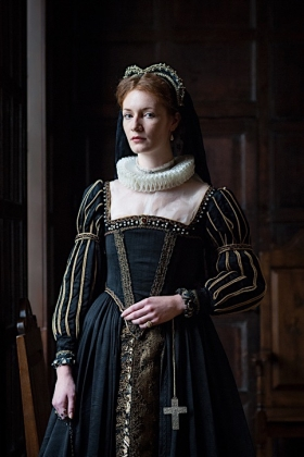 RJ-Mary Queen Of Scots-052