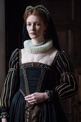 RJ-Mary Queen Of Scots-053