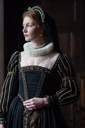 RJ-Mary Queen Of Scots-054
