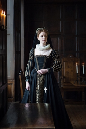 RJ-Mary Queen Of Scots-056