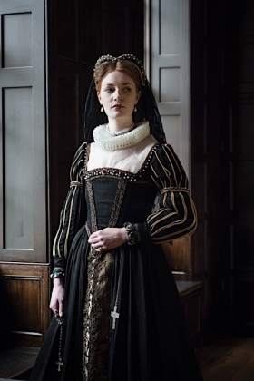 RJ-Mary Queen Of Scots-057