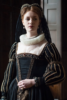 RJ-Mary Queen Of Scots-058