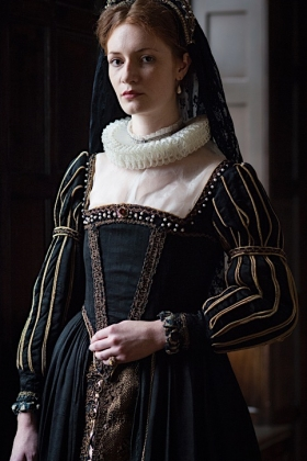 RJ-Mary Queen Of Scots-059