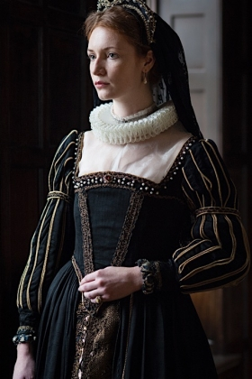 RJ-Mary Queen Of Scots-060