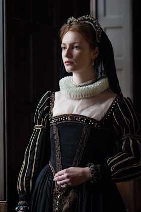 RJ-Mary Queen Of Scots-061