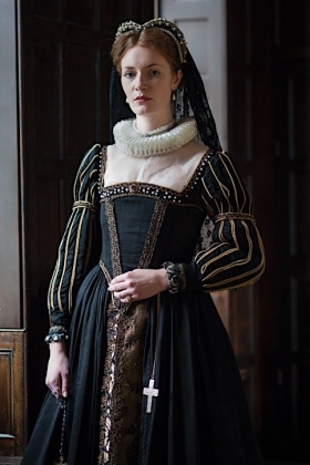 RJ-Mary Queen Of Scots-062