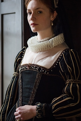RJ-Mary Queen Of Scots-063