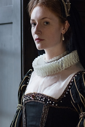 RJ-Mary Queen Of Scots-064