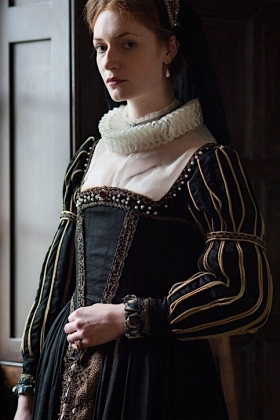 RJ-Mary Queen Of Scots-065