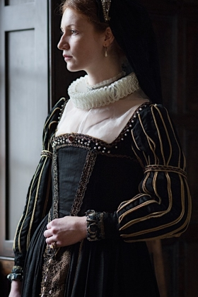 RJ-Mary Queen Of Scots-066