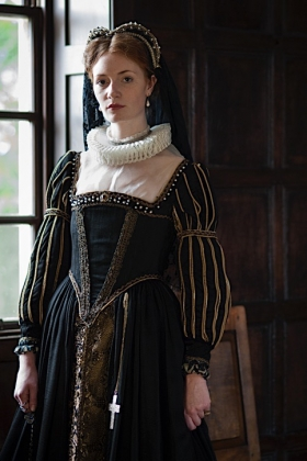 RJ-Mary Queen Of Scots-067