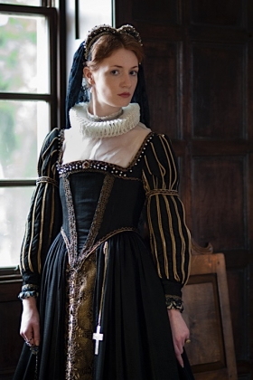RJ-Mary Queen Of Scots-068