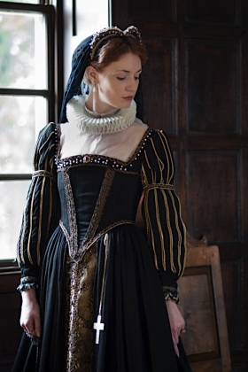 RJ-Mary Queen Of Scots-069