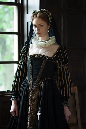 RJ-Mary Queen Of Scots-071