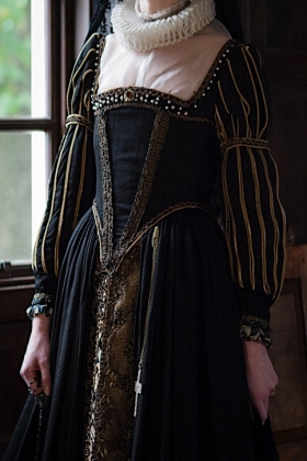 RJ-Mary Queen Of Scots-072