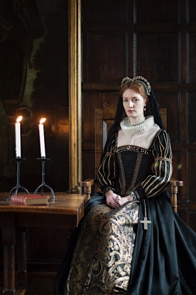 RJ-Mary Queen Of Scots-073
