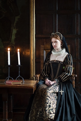 RJ-Mary Queen Of Scots-074