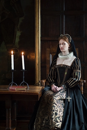 RJ-Mary Queen Of Scots-075