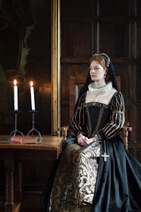 RJ-Mary Queen Of Scots-076
