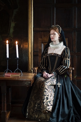RJ-Mary Queen Of Scots-077