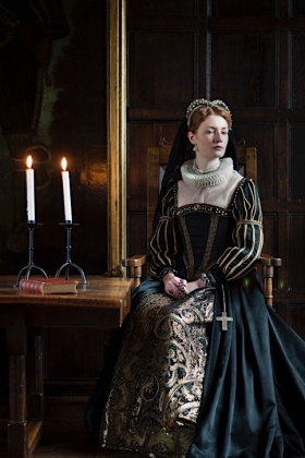 RJ-Mary Queen Of Scots-078
