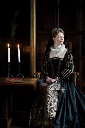 RJ-Mary Queen Of Scots-079
