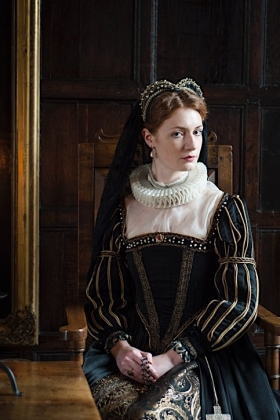 RJ-Mary Queen Of Scots-082