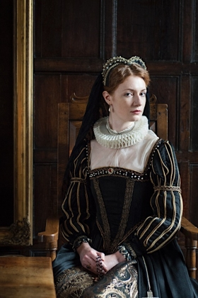 RJ-Mary Queen Of Scots-083