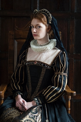 RJ-Mary Queen Of Scots-084