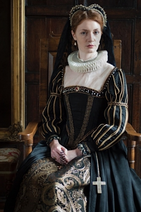 RJ-Mary Queen Of Scots-085