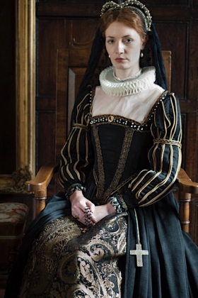 RJ-Mary Queen Of Scots-086